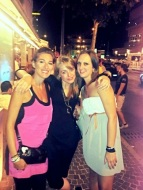 Sbarbie girls