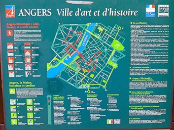 Angers VII