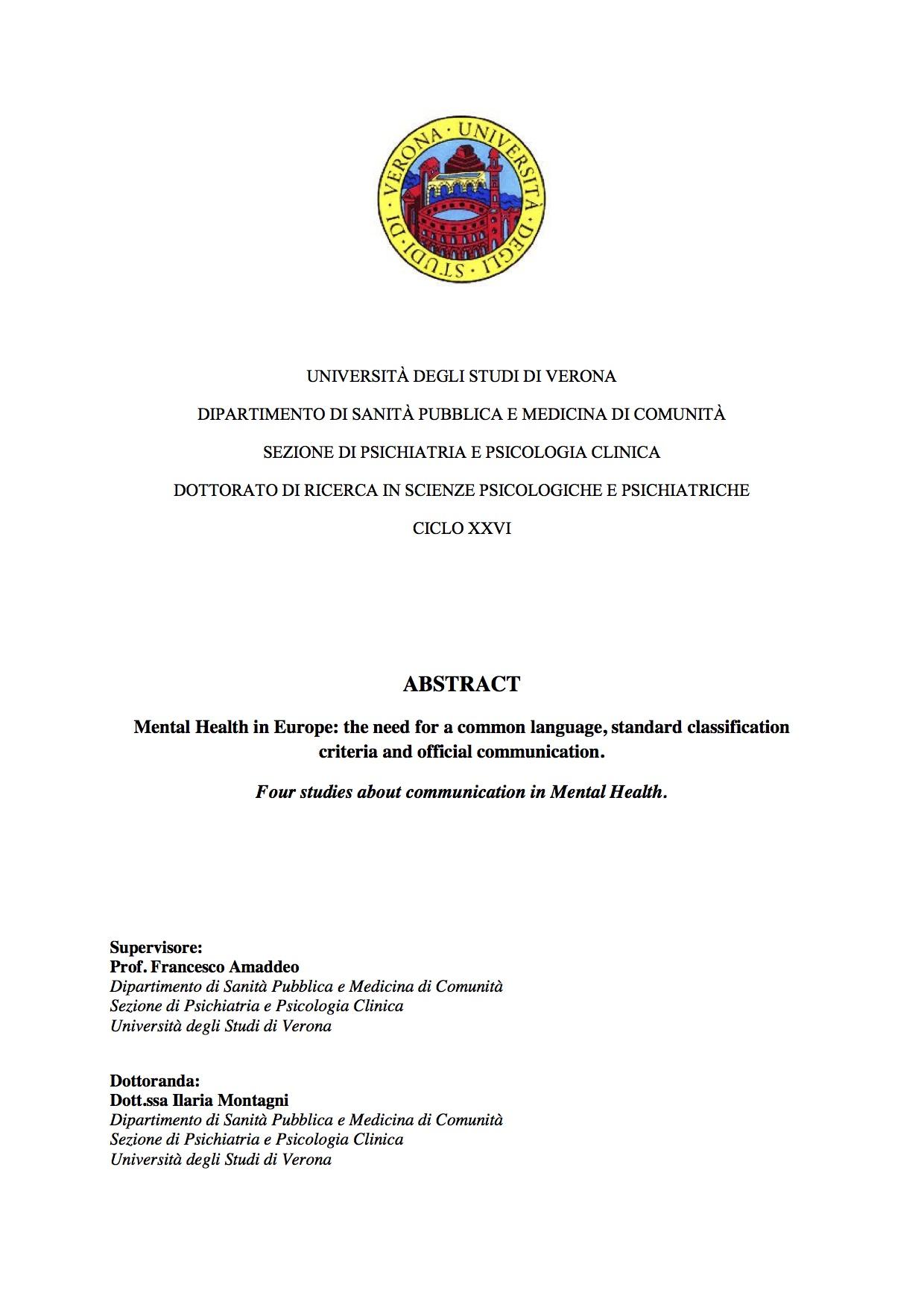 ABSTRACT-PhD-2013