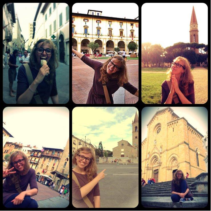 collage-Arezzo
