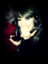 bdx-wine